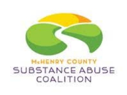 McHenry County Substance Abuse Coaltion