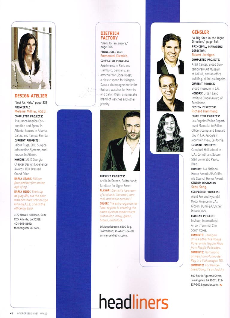 Interior Design Magazine 2012_Page_02.jpg