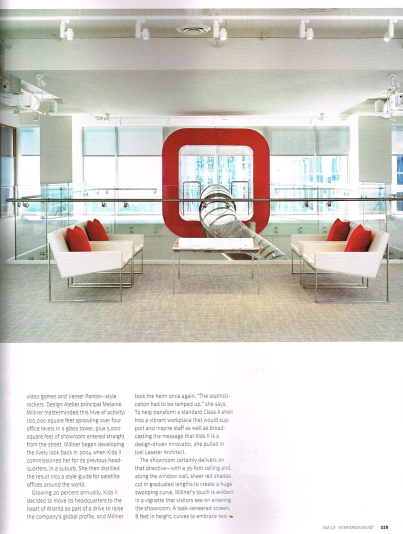 Interior Design Magazine 2012_Page_06.jpg