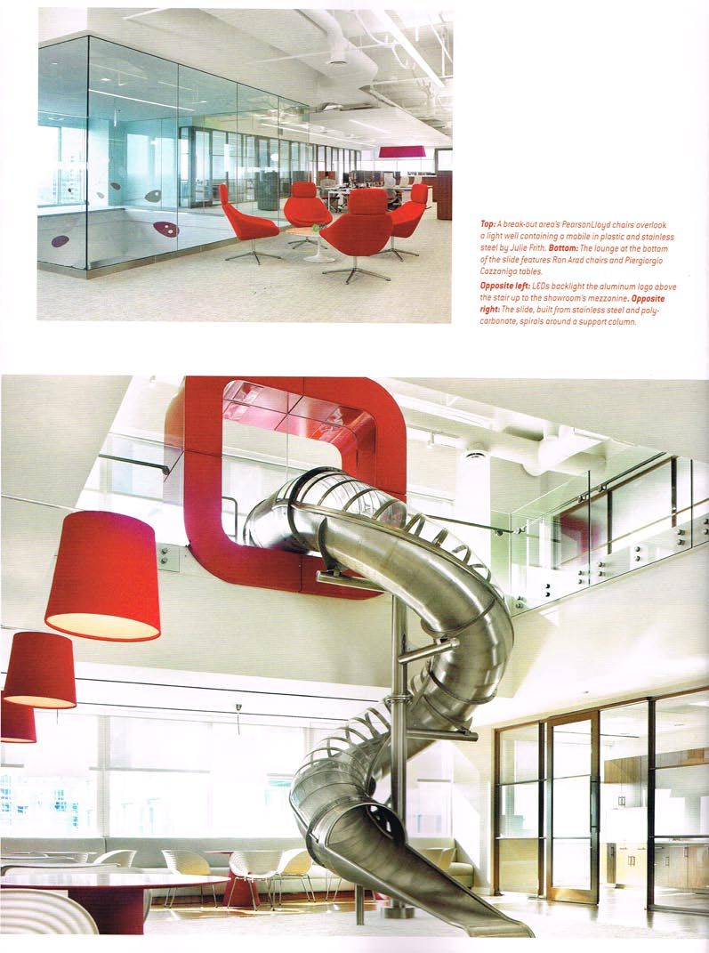 Interior Design Magazine 2012_Page_07.jpg