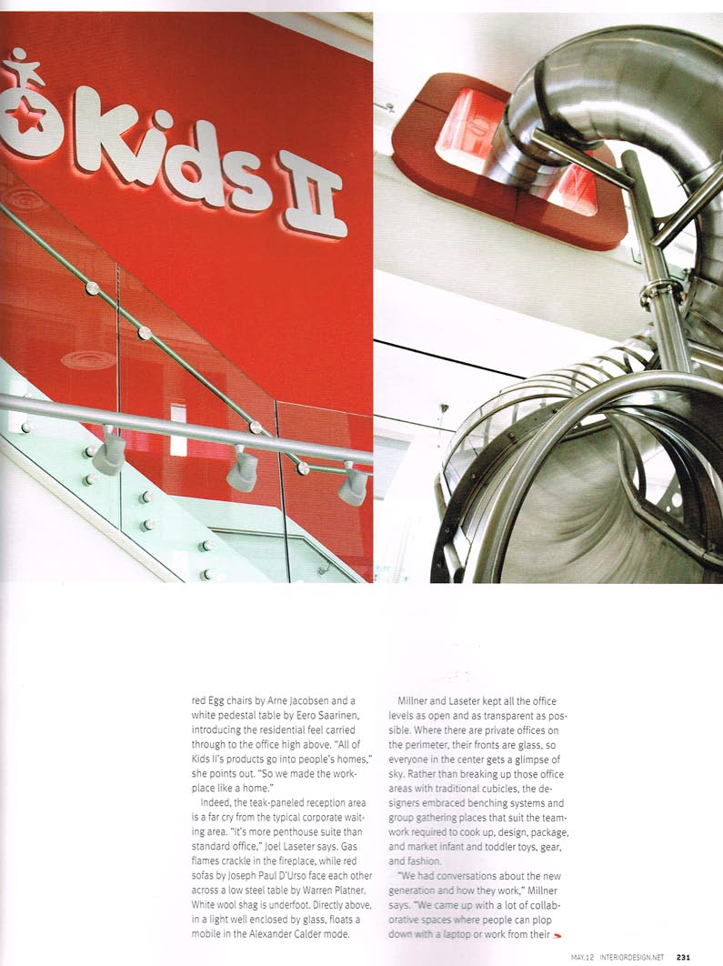 Interior Design Magazine 2012_Page_08.jpg