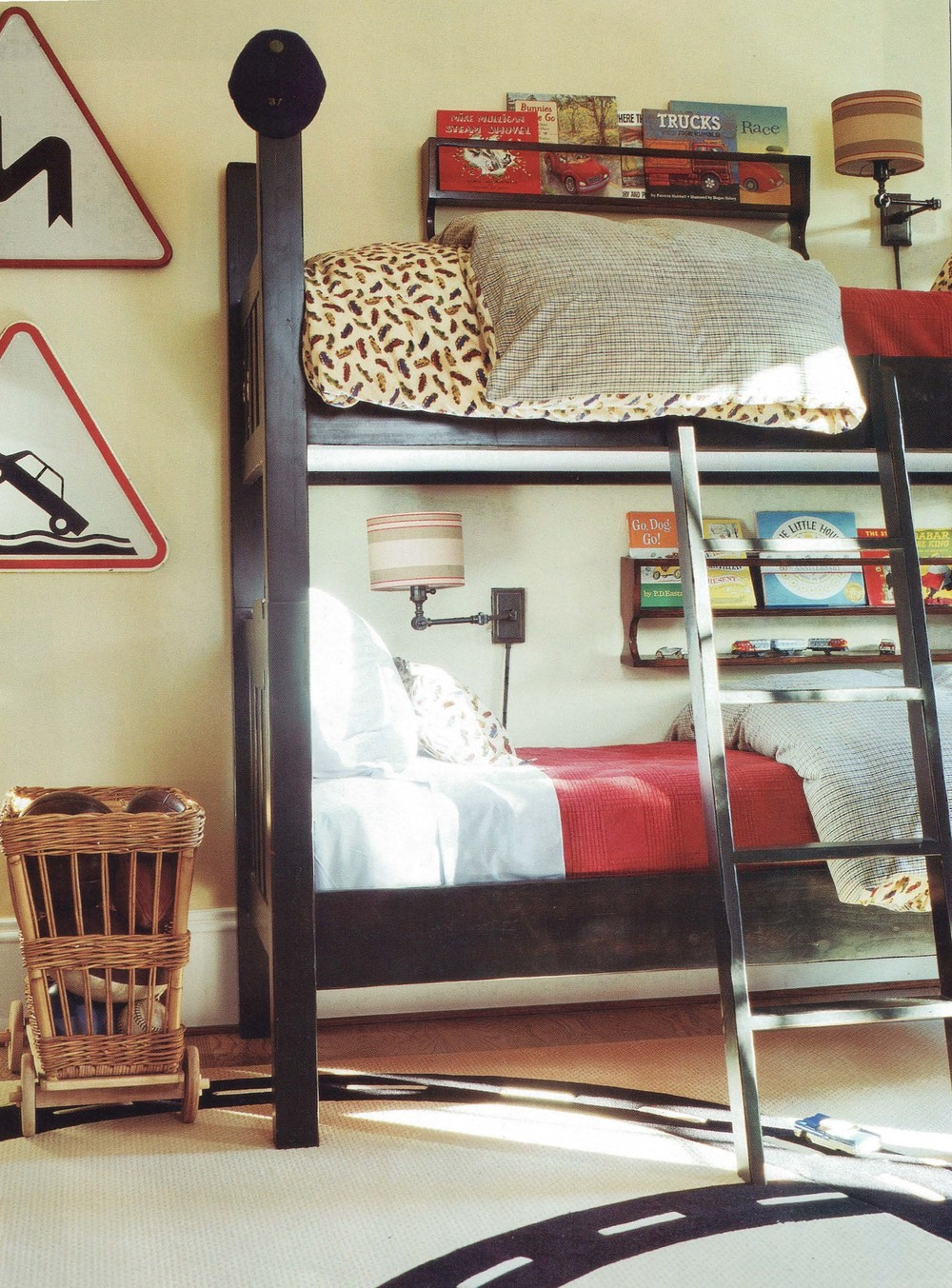 Wyatt's Room 2.jpg