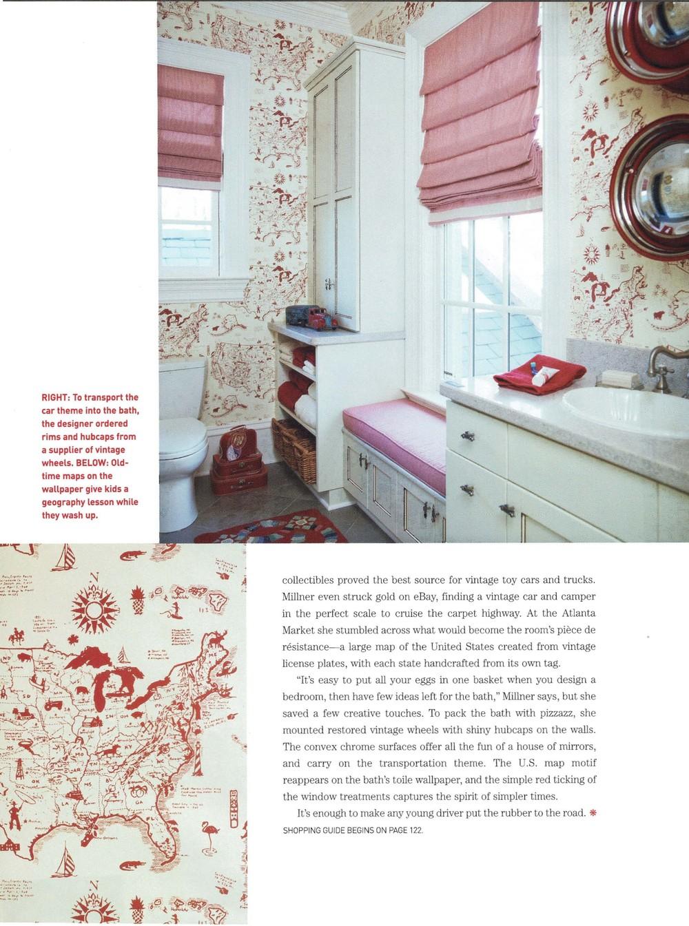 Wyatt's Room 4.jpg