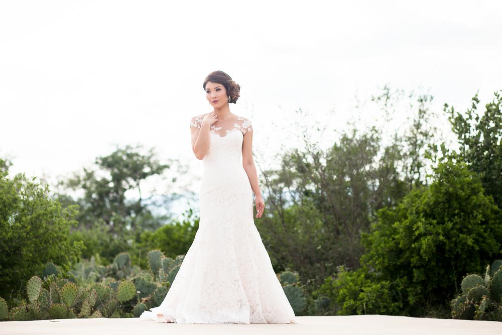 04182015JoJon_Wedding0155.jpg