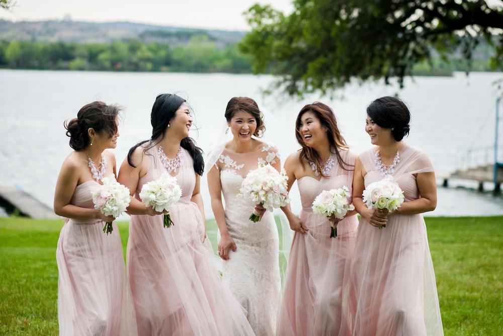 04182015JoJon_Wedding0330.jpg
