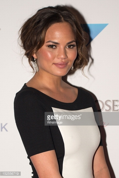 chrissy-teigen-hair-close-up.jpg