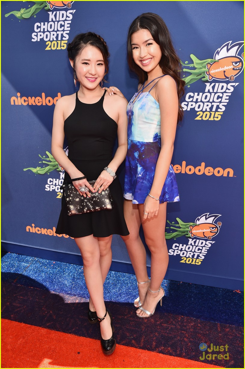 kids-choice-sports-2015-megan-lee-make-it-pop.jpg