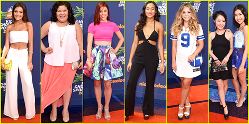 kids-choice-sports-awards-best-dressed-poll.jpg