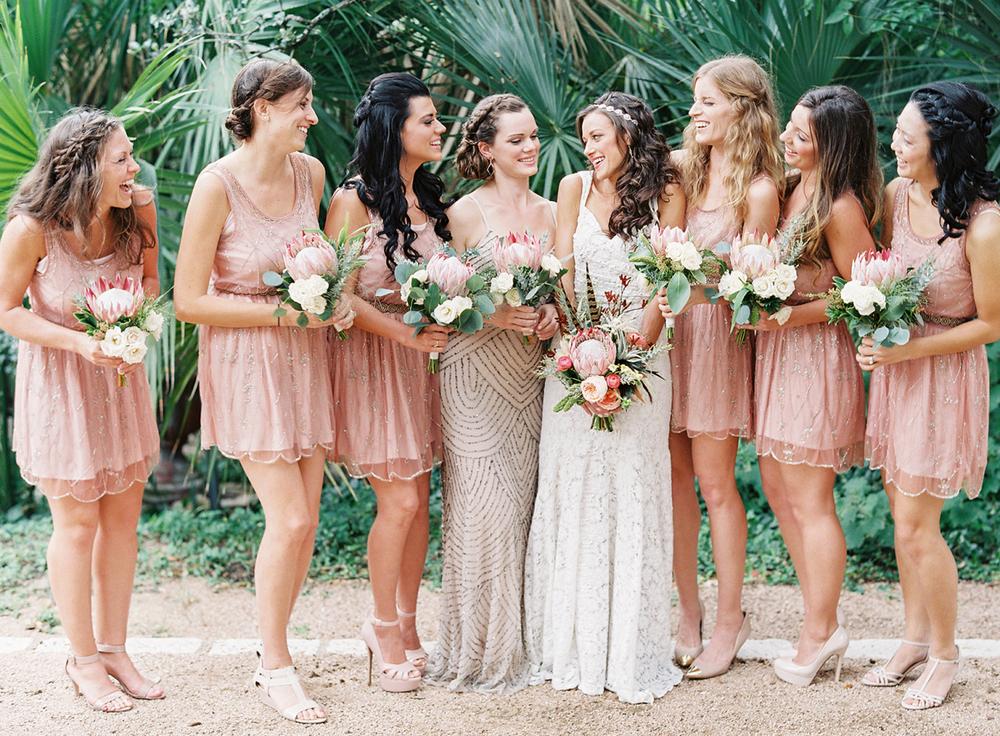 Wedding-Studio-Tilee-Laura-Lee-32.jpg