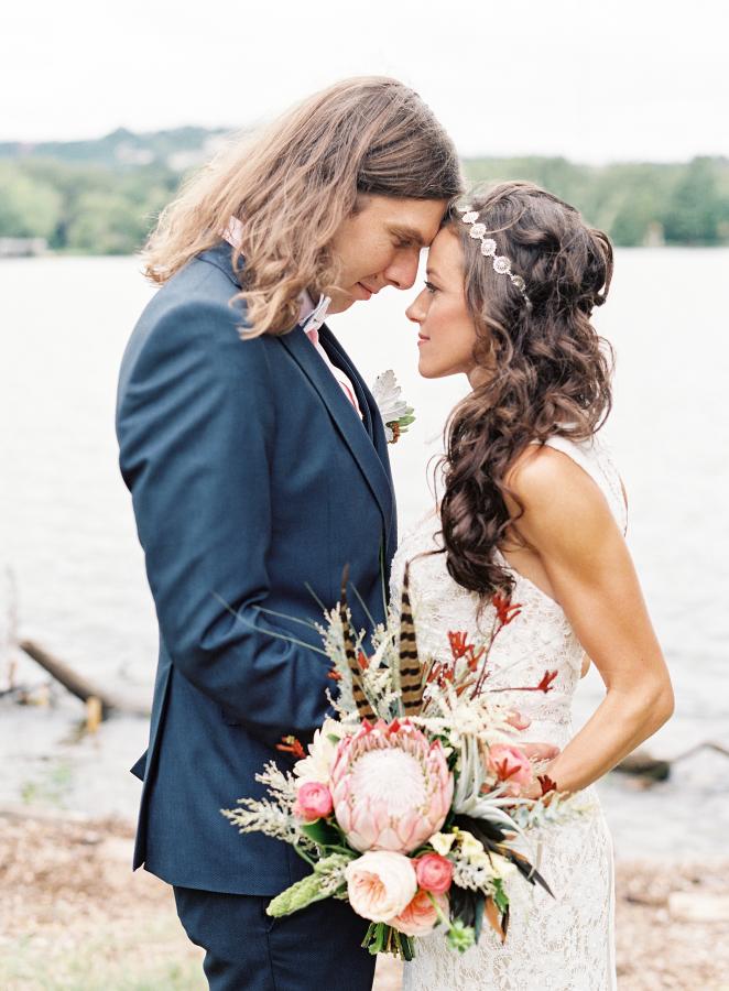 Wedding-Studio-Tilee-Laura-Lee-25.jpg