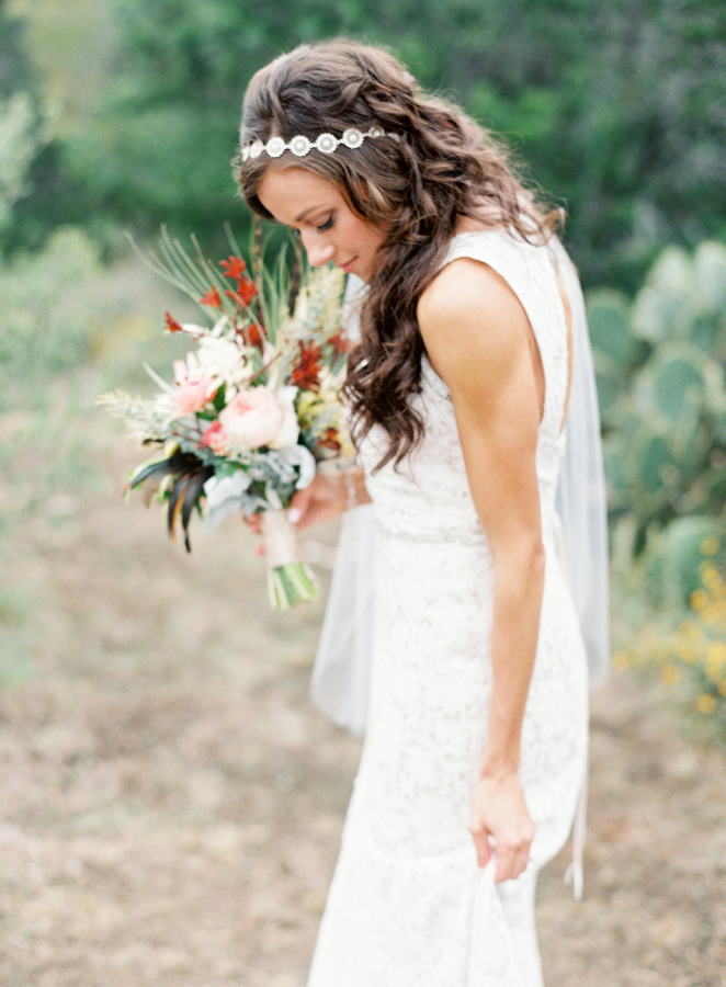 Wedding-Studio-Tilee-Laura-Lee-41.jpg