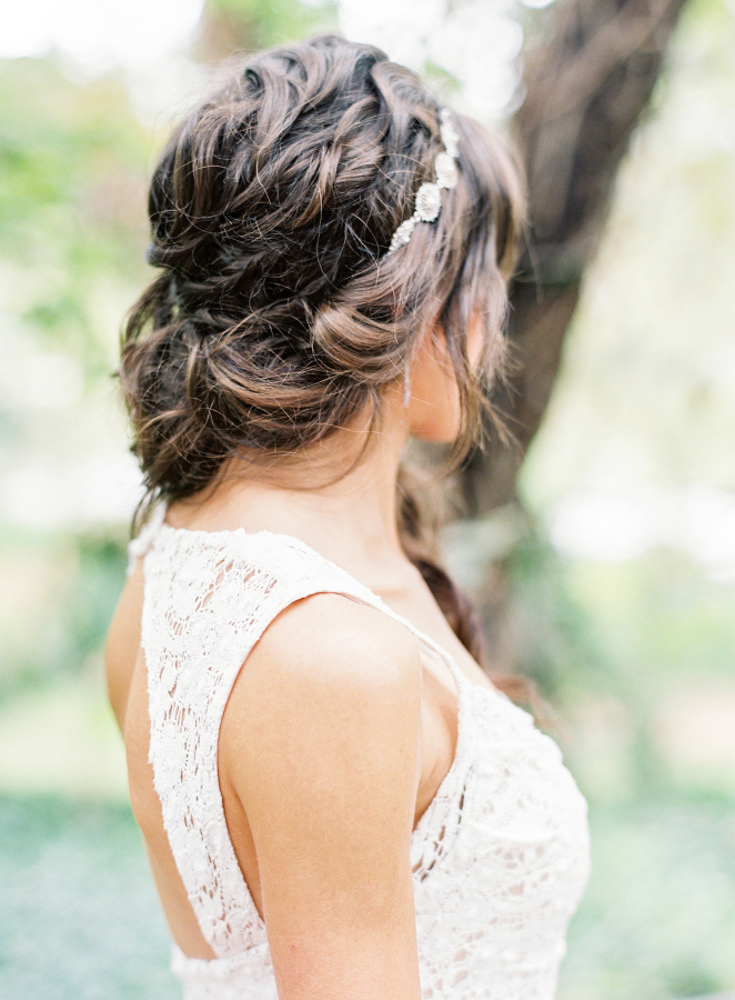 Wedding-Studio-Tilee-Laura-Lee-40.jpg