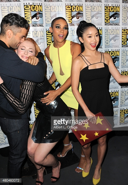 Lana+Condor+Comic+Con-hair+makeup-2.jpg