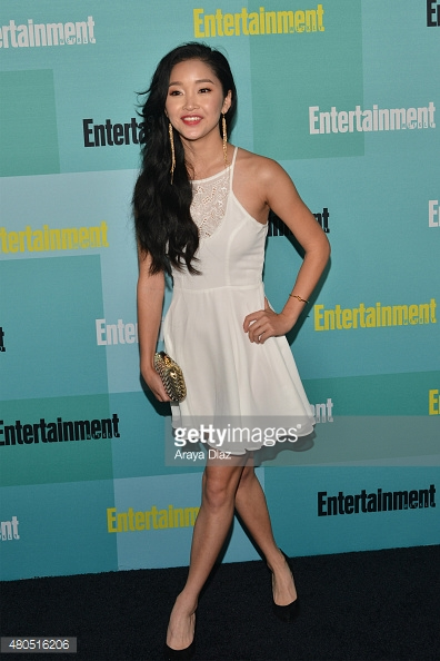 Lana+Condor+Comic+Con-hair+makeup-5.jpg
