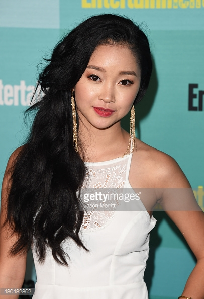 Lana+Condor+Comic+Con-hair+makeup-8.jpg