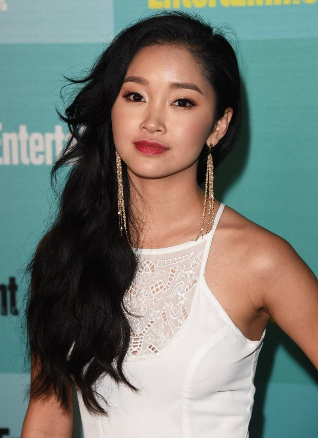 Lana+Condor+Comic+Con-hair+makeup-9.jpg