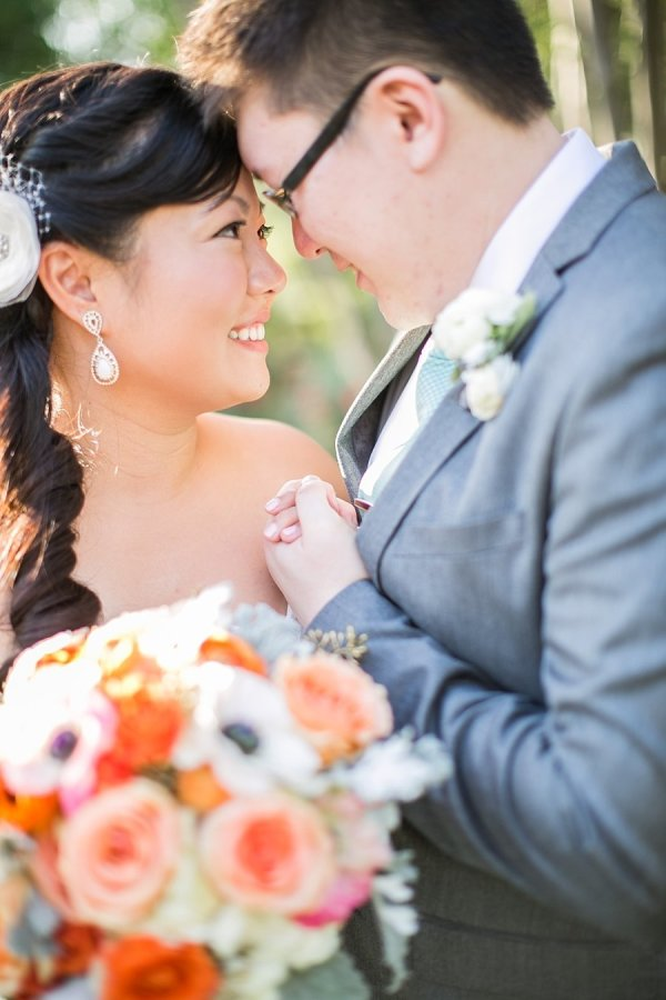 Carrie-Nie-Wedding-29.jpg