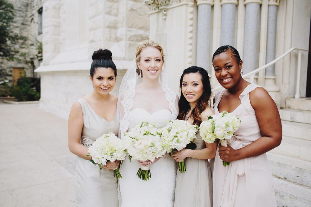 Lauren-wedding-15.jpg