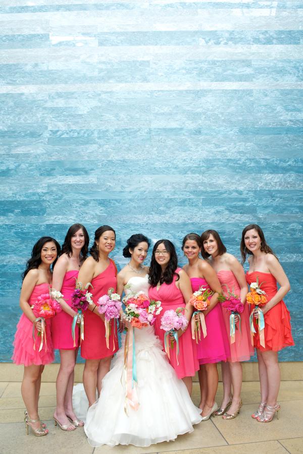kathy-chris-wedding-4.jpg