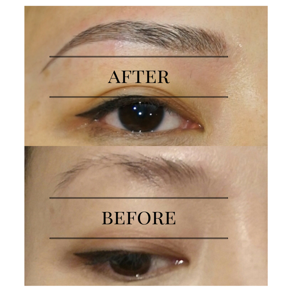 before-after-microblading.jpg