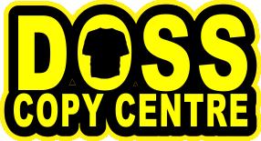 doss logo SMALLER.png