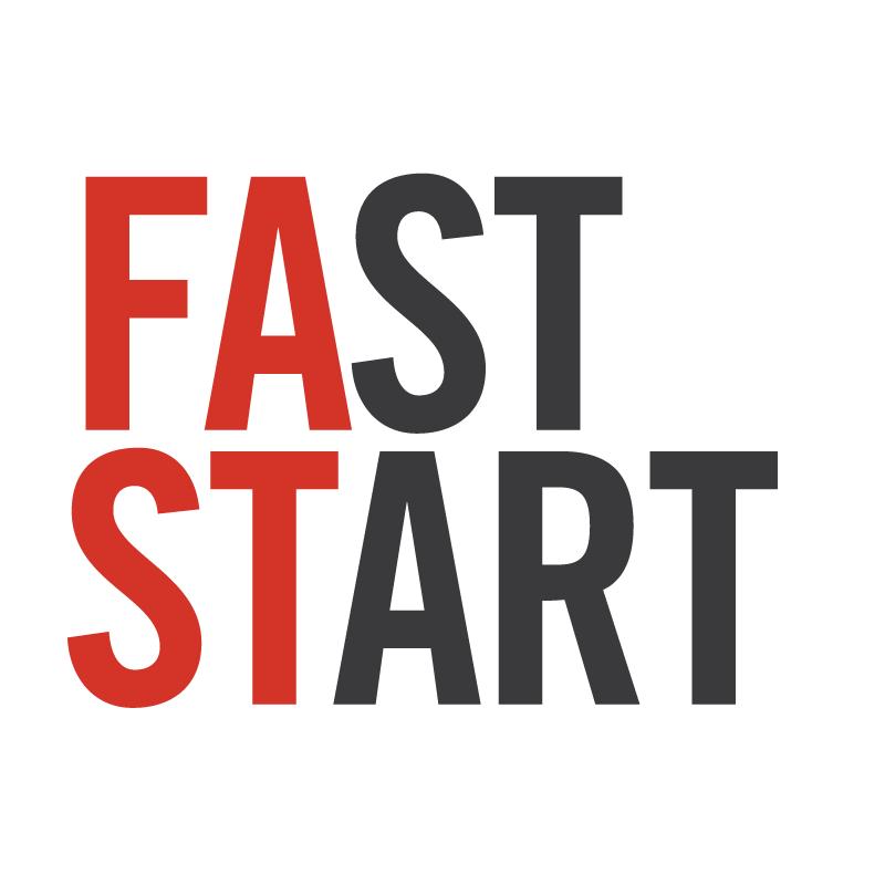 FastStart-Logo.png