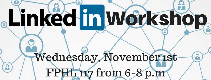 Linkedin Workshop FB Cover.png