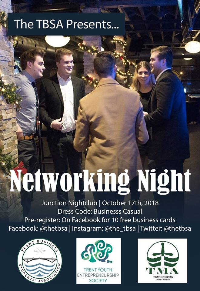 Networking night 18.jpg
