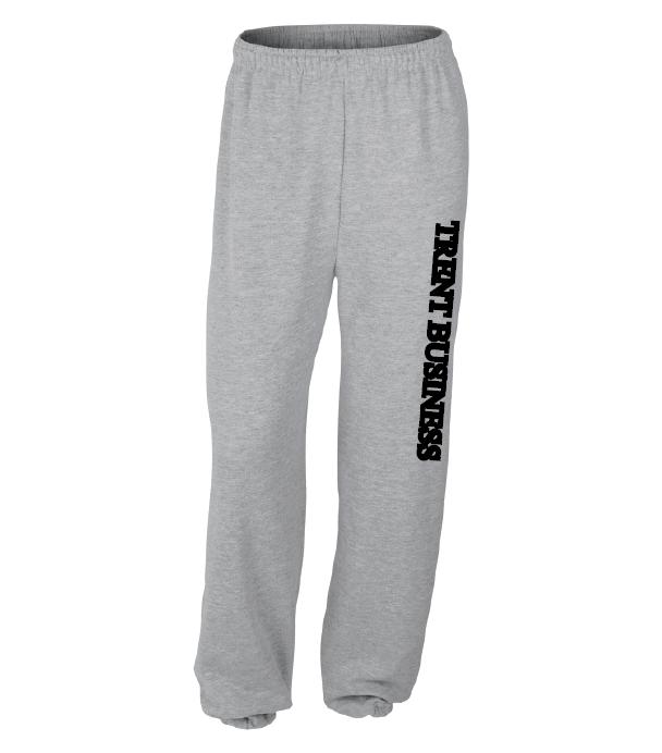 TBSA Sweatpants.png