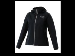 TBSA Jacket (1).png