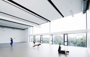 Location-Dance-House-Studio-1-300x191.png