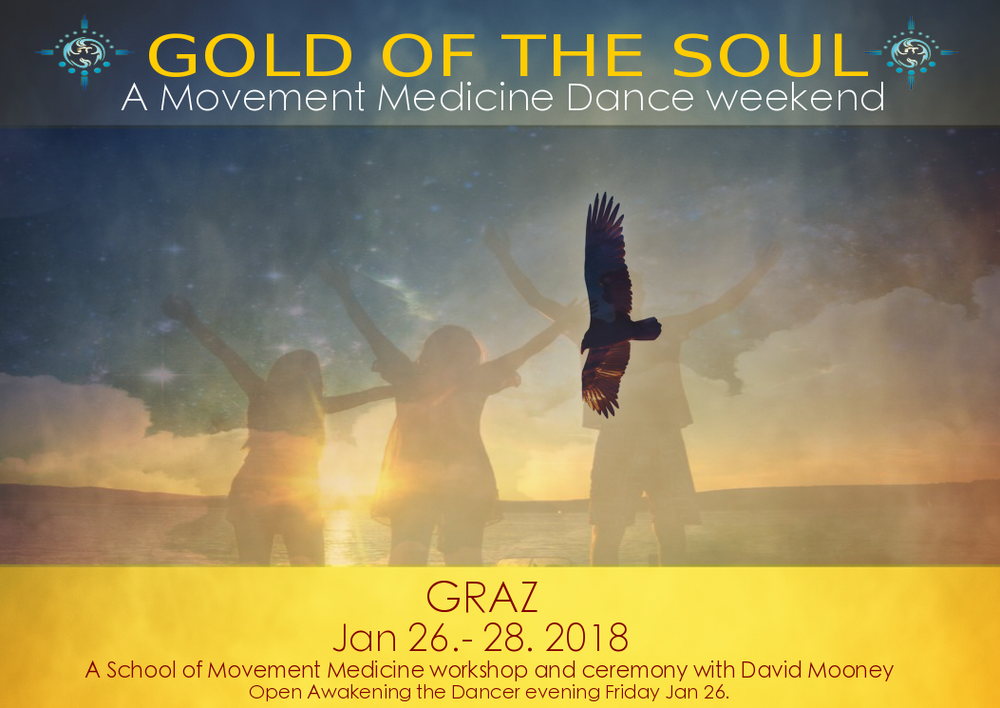 Gold of the Soul Graz front.png
