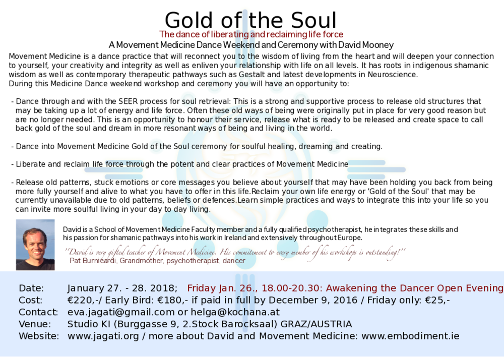 Gold of the Soul back Graz 2018.png