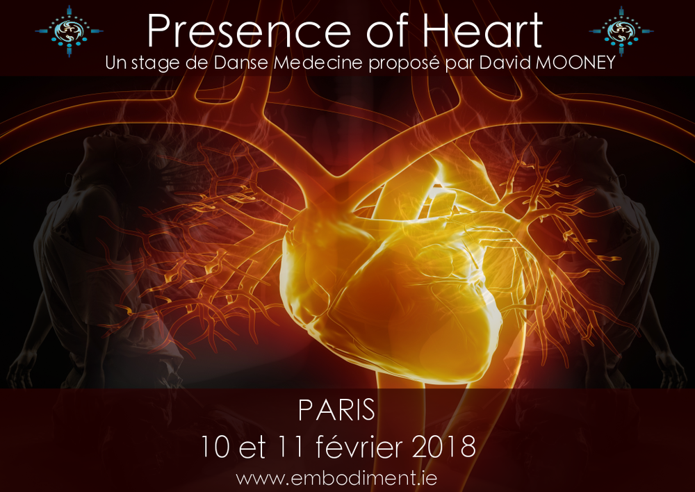 Presence of Heart Paris 2018 front french.png