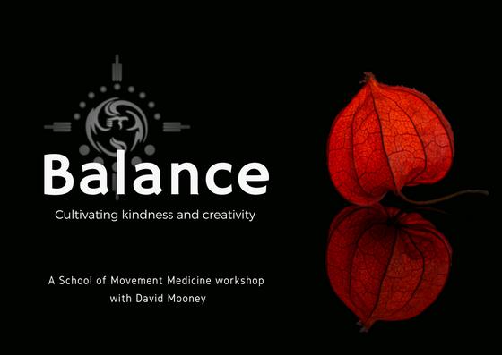 Balance_GENERIC2018.png