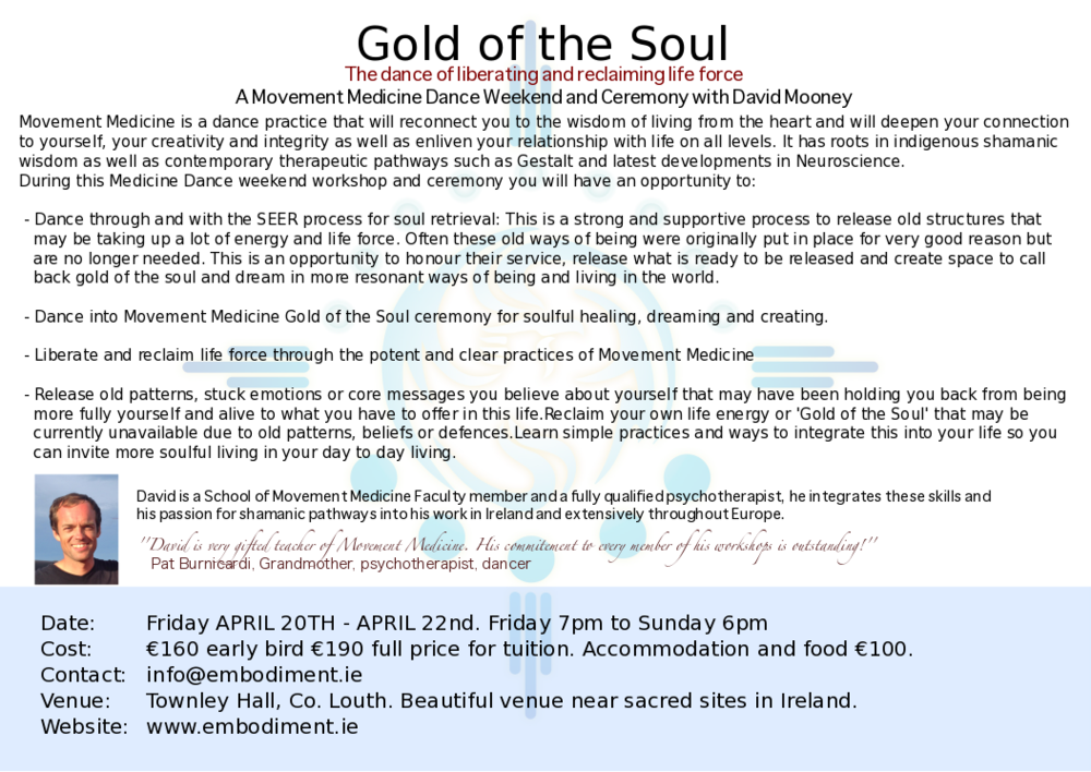Gold of the Soul back Ireland 2018.png