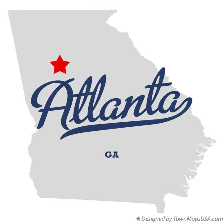 map_of_atlanta_ga.jpg