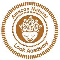 Amazon Natural Look Academy