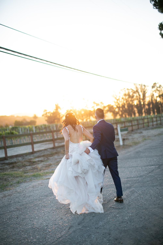 Miki & Sonja Photography