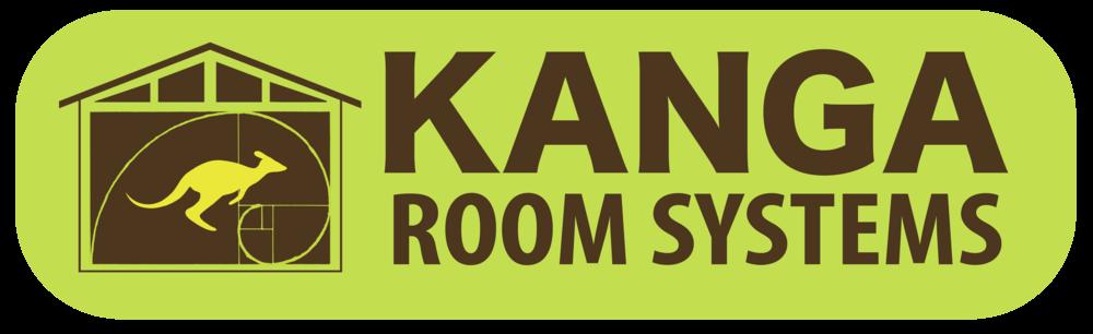 Modern Cabins Dwellings Kanga Room Systems