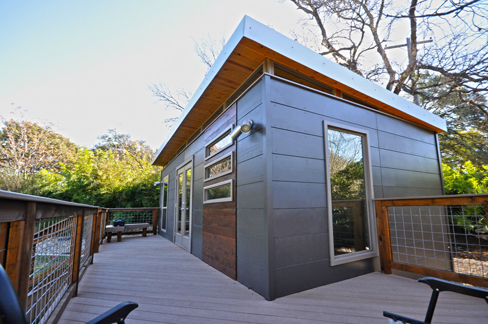We Feature A Variety Of Cabins, Sheds, Studios, Add On Rooms, Storage, And  Childrenu0027s Playhouses, And Playrooms Available As Build It Yourself  Prefabricated ...