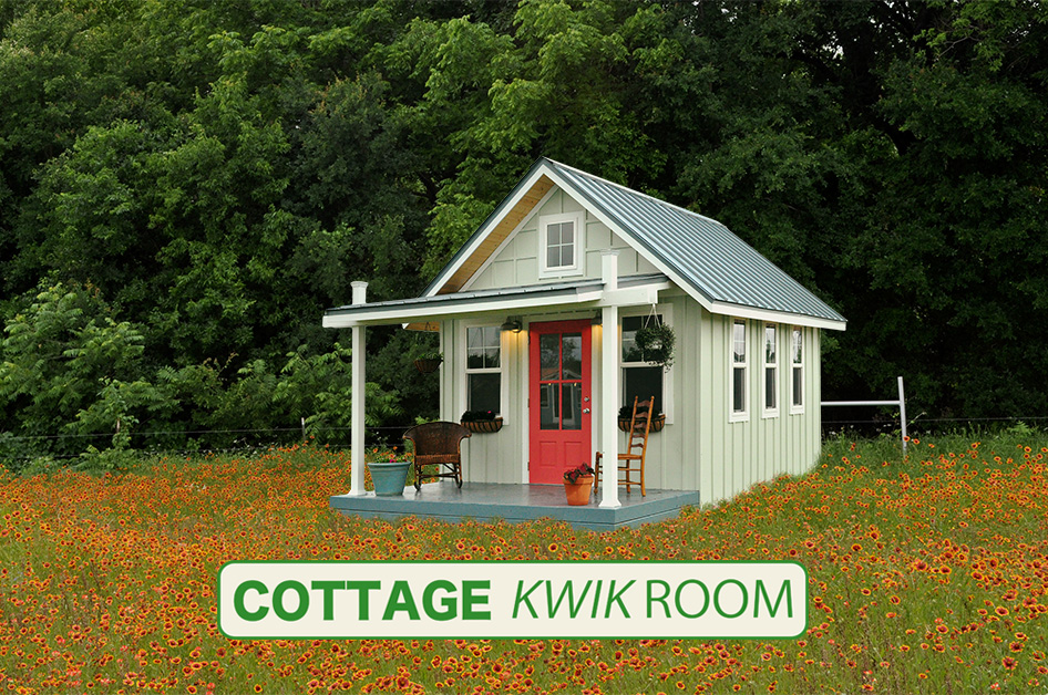 cottage kwik room product thumb.jpg
