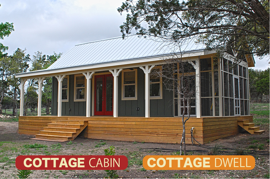 cottage cabin dwell product thumb.jpg