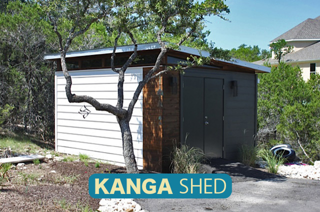 modern shed product thumb.jpg