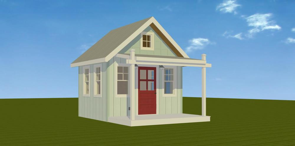 cottage studio 12x10 3d2.jpg