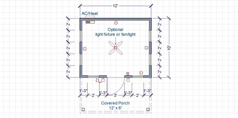 cottage studio 12x10 floorplan.jpg
