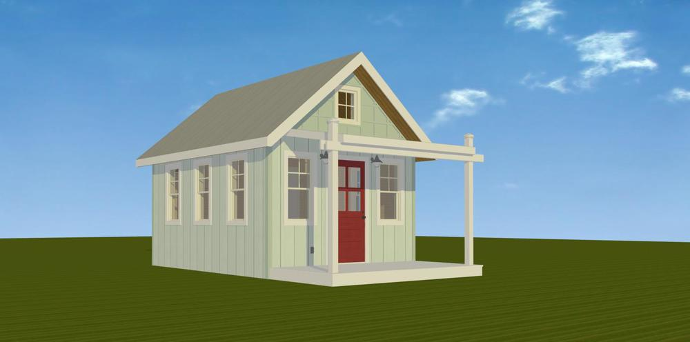 cottage studio 12x16 3d2.jpg