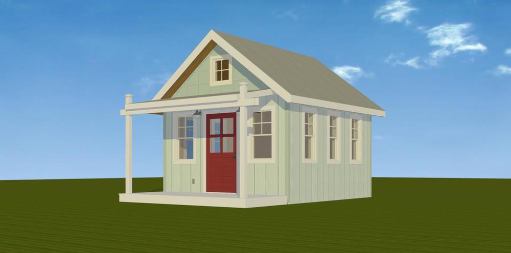 Install Cottage Kwik Room Backyard Offices Amp Studios Kanga Room Systems