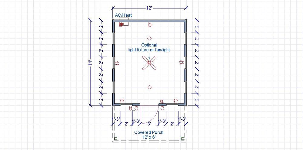 cottage studio 12x14 floorplan.jpg