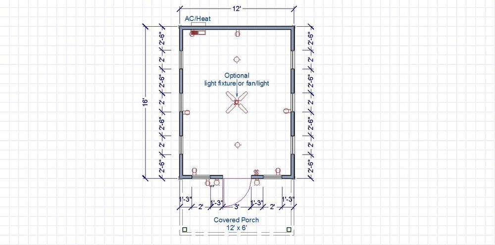 cottage studio 12x16 floorplan.jpg